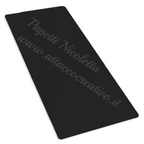 ACCESSORY -  PREMIUM CREASE PAD EXTENDED