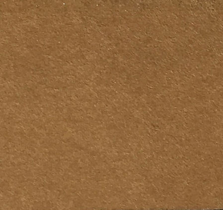 WASHABLE KRAFT PAPER BROWN 48X55CM