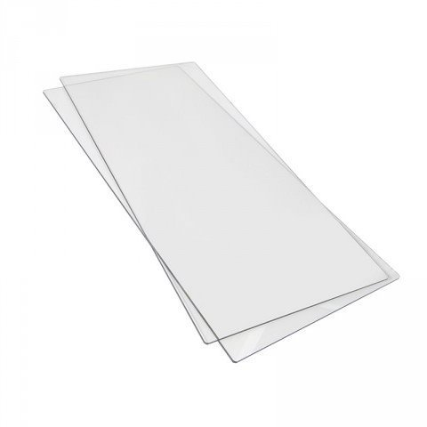 BIG SHOT PRO CUTTING PAD EXTENDED